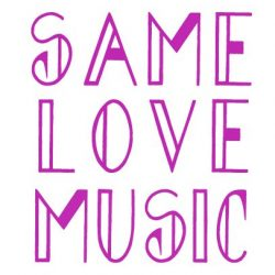 samelovemusic